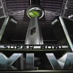 Super Bowl XLV(45)特集3 -大胆予想、ズバリ勝つのはどっち?