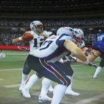 Super Bowl特集3 - 大胆予想、ズバリ優勝はどっち?