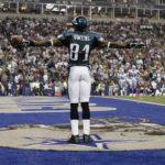 NFL:タッチダウンセレブレーション Top10