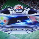 Super Bowl特集2 - 大胆予想、ズバリ優勝はどっち?