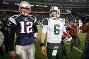 2010-dp4_3 Tom Brady