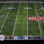 Super BowlXLIV(44)特集2 - 大胆予想!マッデンシュミレーション