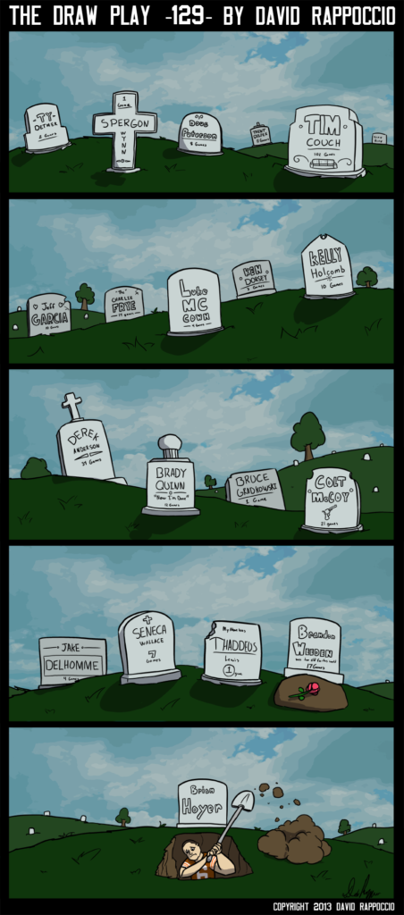 2013-09-25-SadnessWeek3