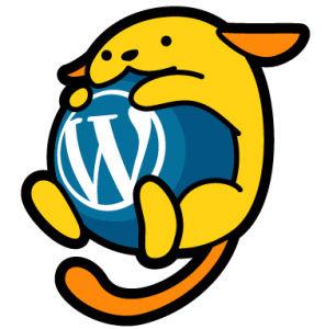 わぷー wordcamp2016-03-20160709