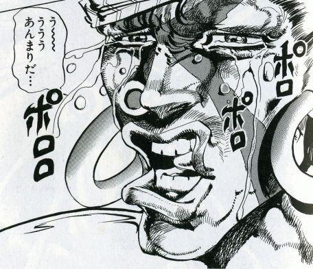 manga07-rs