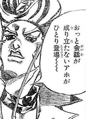 manga09-rs