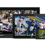【時代の流れ】NFLの視聴方法 を更新