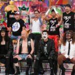 【朗報】アメトークで WWE芸人 を放送!