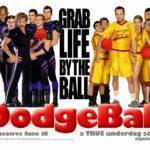 【日米でルールが違う】これが元祖ドッジボール だ!