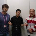 【朗報】村田さんが日テレG+(ジータス)解説に降臨!