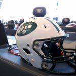 【NFL】2017-2018シーズンのサラリーキャップが決定