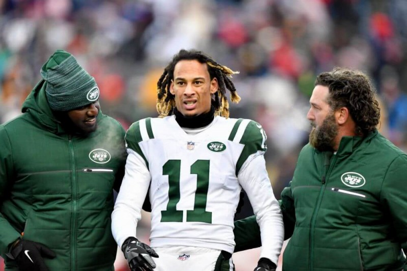 RObby Anderson ロビー・アンダーソン