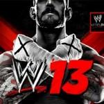 WWE13がアティテュード時代盛りだくさんで、凄い件について