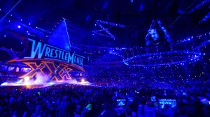 37_WM30_Entrances