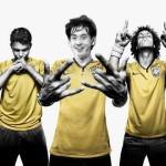 2014年6月13日放談:ワールドカップ2014-また誤審問題か!?