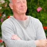 2012年8月21日放談:トニー・スコットが飛び降り自殺