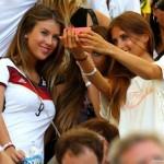 ワールドカップ2014(W杯):ドイツ!準決勝進出!&ネイマールに緊急事態