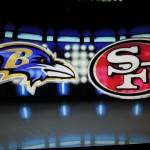 Super Bowl XLVⅡ(47)特集2-大胆予想、ズバリ勝つのはどっち?