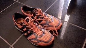 bengals color shoes