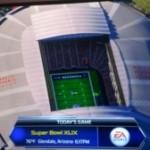 Super Bowl XLIX(スーパーボウル49)特集1-大胆予想、ズバリ勝つのはどっち?
