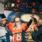 Super Bowl XLVⅢ(48)特集1-大胆予想、ズバリ勝つのはどっち?