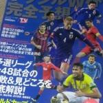 2014年6月6日放談:ワールドカップ見るならD Fence(in神戸 三宮)