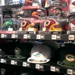 2014年10月31日放談:JETS狂@NFL JAPAN SHOP in 大阪