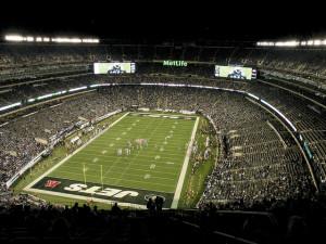 MetLife-Stadium-East-Rutherford-NJ