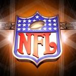 【NFL:2016】2016シーズン前半戦終了