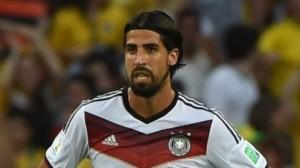 Sami-Khedira-Per-Mertesacker-WM-2014-Deutschland-Ghana
