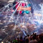 【WWE】@AT&Tスタジアム 、レッスルマニア32のダイジェスト映像だ!