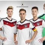 ワールドカップ(W杯)2014:ドイツを知れ2