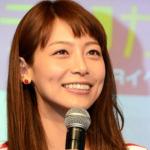 【2016年5月3日:放談】相武紗季さん、ご結婚へ