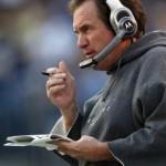 2ちゃんねる:【NFL】年俸約6億円! フォーブス、アメリカスポーツ界で最も高給なコーチにペイトリオッツのベリチックHCを選出!