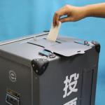 2014年12月15日放談:2014総選挙(衆院選)終了