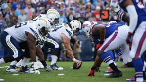 chargers+bills+nfl+1-rs