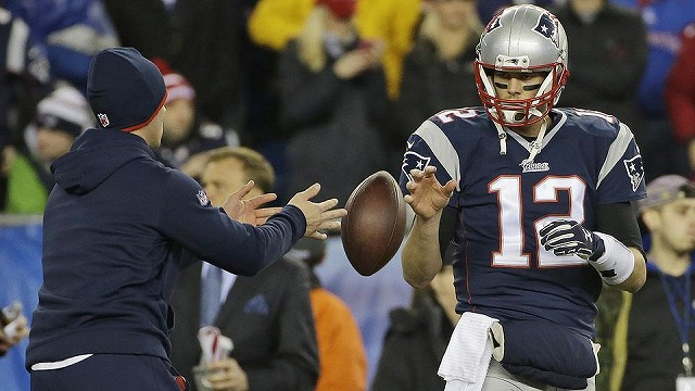 デフレートゲート トム・ブレイディ deflategate-ted-wells-report-patriots-tom-brady-deflated-footballs-rs