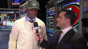 dm_130426_Geno_Smith_to_the_jets