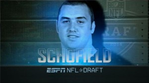 dm_140509_NFL_Draft_Highlight_Reel_Michael_Schofield