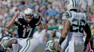 dm_141005_nfl_jets_chargers-rs