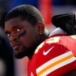 2ちゃんねる:【アメフト】NFL選手が恋人を射殺し、直後にコーチの目の前で拳銃自殺[12/02]