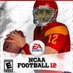 2012年3月7日放談:NCAAの表紙になってみた