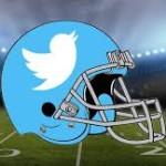 【JETS】NFL初のツィッター放送はJETS vs ビルズ
