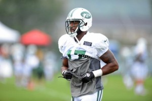 jets-camp-rs