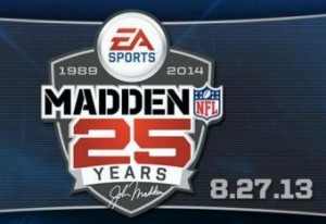 madden25years610_crop_exact