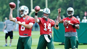 ny_a_jetsqbs_576