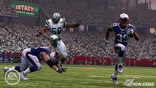 20080701-game-320.jpg