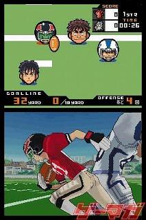 20080705-game2-320.jpg