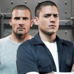 【朗報】プリズンブレイク(Prison Break)、新シリーズのトレイラー公開!