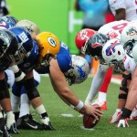 Pro Bowl 2012-2013